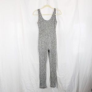 Love Culture grey Jumpsuit